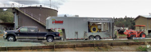 RFP-mobile-trailer