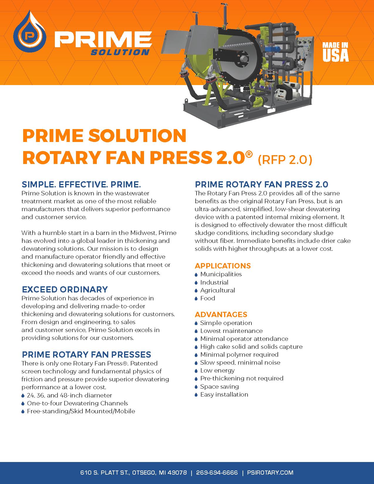 """Prime"